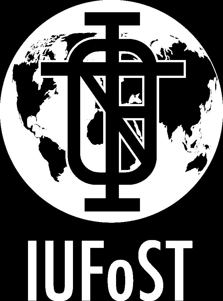 33rd EFFoST International Conference 2019 - EFFoST