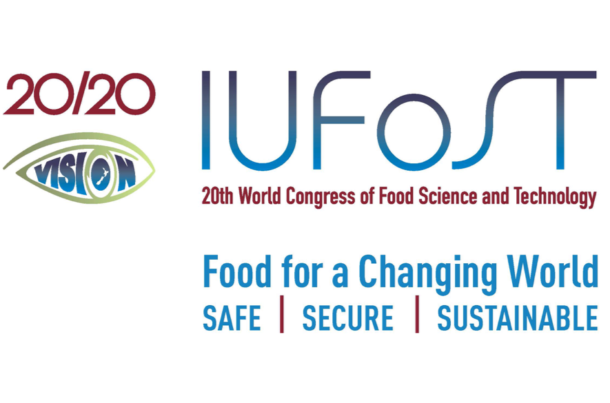 The European Federation of Food Science and Technology - EFFoST