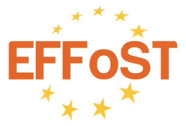 EFFoST Logo